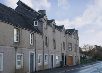 Thumbnail 1 bed flat for sale in Haugh Road, Inverness, Highland