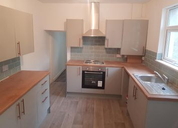 Thumbnail 3 bed detached house to rent in Bassett Terrace, Pwll, Llanelli