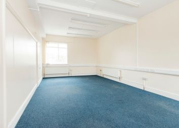 Thumbnail Office to let in Maryland Road, London