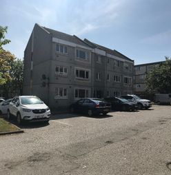 Thumbnail 2 bedroom flat to rent in Rousay Terrace, Summerhill, Aberdeen