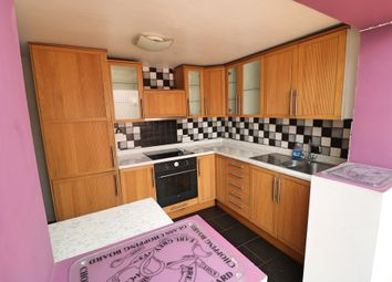 Thumbnail 3 bed terraced house for sale in Mill Street, Blaina, Abertillery