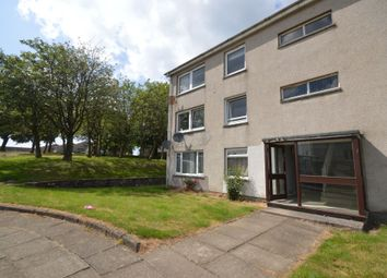 Thumbnail 1 bed flat for sale in Kenilworth, East Kilbride, South Lanarkshire