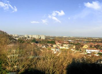 Thumbnail 2 bed flat to rent in Hattersfield Close, Belvedere