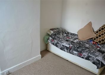 Thumbnail 2 bed terraced house to rent in Stowe Street, Middlesbrough