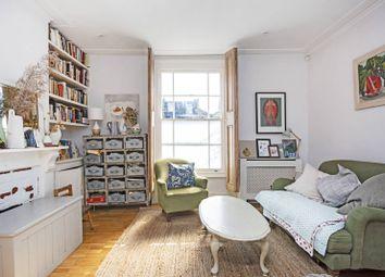 4 bed property for sale in Oriel Road, Homerton, London E9