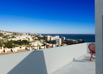 Thumbnail 3 bed villa for sale in Fuengirola, Málaga, Spain