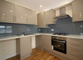 Thumbnail 1 bedroom flat to rent in Turners Hill, Cheshunt