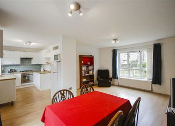 Thumbnail 3 bed terraced house for sale in Great Meadow, Chorley, Lancashire