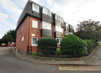 Thumbnail 1 bed flat for sale in Ibbotson Court, Poyle Road, Colnbrook, Berkshire