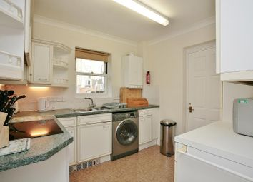 Thumbnail 2 bed flat to rent in Watermans Reach, Brook Street, Grandpont, Oxford