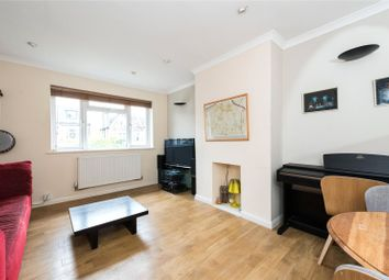 2 bed maisonette for sale in Anerley Park, London SE20