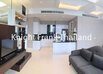 Thumbnail 3 bed apartment for sale in 143 Sukhumvit Rd, Khwaeng Khlong Tan Nuea, Khet Watthana, Krung Thep Maha Nakhon 10110, Thailand