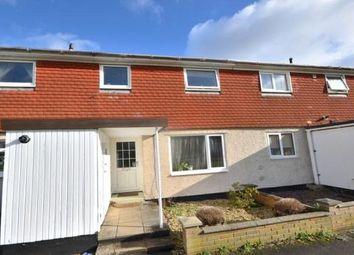 Thumbnail 3 bedroom terraced house for sale in Abbotsbury, Bracknell, Berkshire