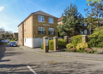Thumbnail 1 bedroom flat for sale in Linters Court, Redhill