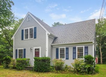 Thumbnail 4 bed property for sale in Dennis, Massachusetts, 02670, United States Of America