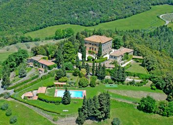 Thumbnail 22 bed detached house for sale in Volterra, Volterra, Italy