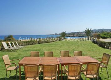 Thumbnail 6 bedroom property for sale in Protaras, Cyprus