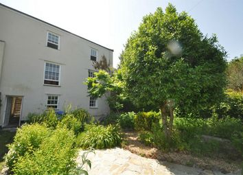 Thumbnail 5 bedroom end terrace house to rent in The Square, Penryn