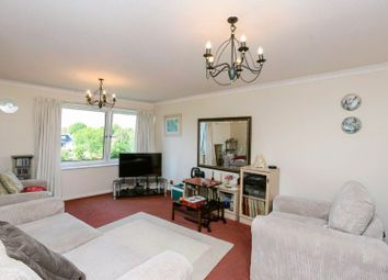 Thumbnail 3 bed flat for sale in Avenue Road, Anerley