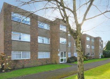Thumbnail 2 bed flat to rent in Gateway Close, Northwood