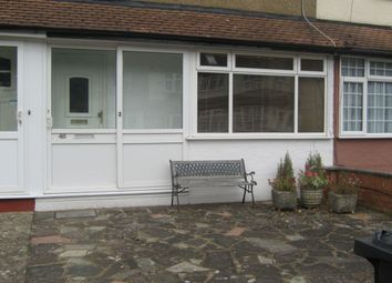 Thumbnail 2 bed terraced house to rent in Fern Way, Garston