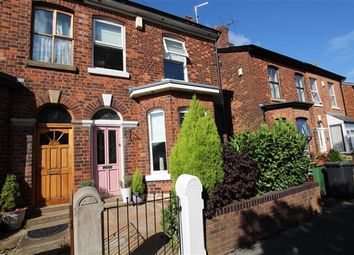 Thumbnail 3 bed property for sale in Lindale Road, Preston