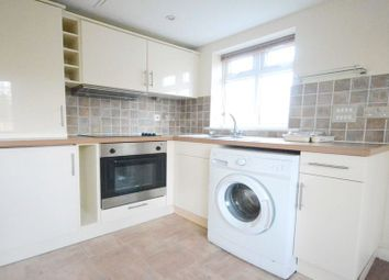 Thumbnail 2 bedroom flat to rent in Monteagle Lane, Yateley