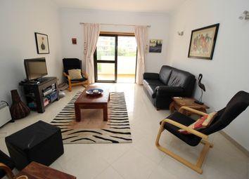 Thumbnail 2 bed apartment for sale in Monte Azevedo, Lagos, Lagos Algarve