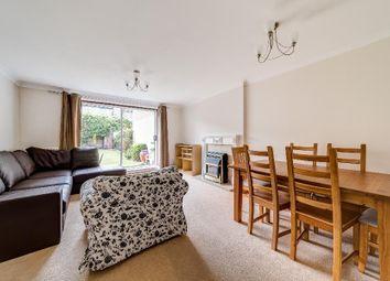 4 bed property to rent in John Ruskin Street, London SE5