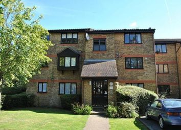 Thumbnail Studio to rent in Litchfield Court, 2 Gandhi Close, London