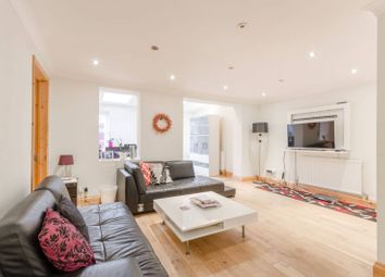 Thumbnail 4 bedroom property for sale in Uphall Road, Ilford