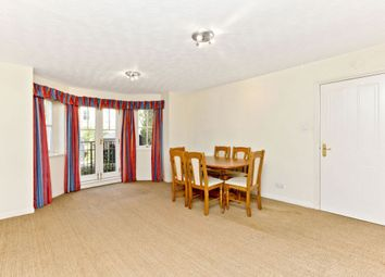 Thumbnail 2 bed flat for sale in 13/1 Huntingdon Place, Bellevue