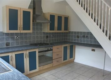 Thumbnail 3 bedroom terraced house to rent in Victoria Road, Kearsley, Bolton