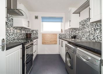Thumbnail 3 bed flat to rent in Cluny Park, Cardenden, Lochgelly
