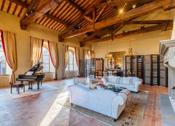 Thumbnail 2 bed apartment for sale in Florence City, Florence, Tuscany, Italy