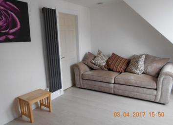 Thumbnail 2 bed flat to rent in Marischal Street 2402, Aberdeen