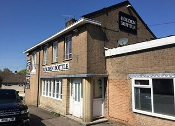 Thumbnail Leisure/hospitality to let in Golden Bottle, Landseer Avenue, Bristol