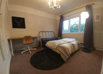 Thumbnail 5 bed flat to rent in Shaftesbury Court, Shaftesbury Street, London