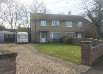 Room to rent in Orchard Way, Camberley GU15