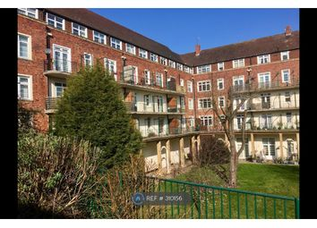 Thumbnail 1 bedroom flat to rent in Norbury House, Droitwich