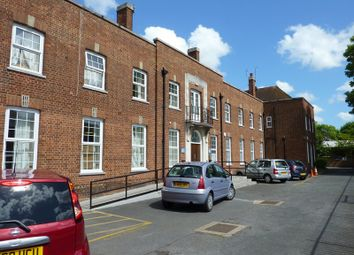 Thumbnail 3 bed flat to rent in Sycamore Drive, Swanley