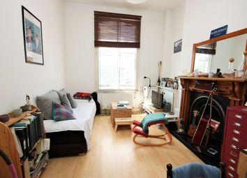 Thumbnail 1 bed flat to rent in Drayton Park, Highbury