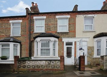 Thumbnail 2 bed terraced house for sale in Alabama Street, London