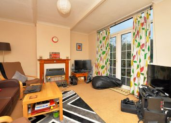 4 bed semi-detached house to rent in Mackie Road, Filton, Bristol BS34