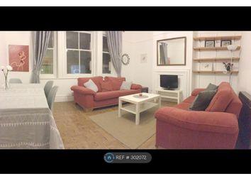 Thumbnail 4 bed maisonette to rent in Bond Street, London