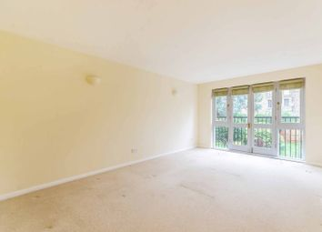 Thumbnail 2 bed flat for sale in Hertford Road, Islington