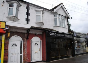 Thumbnail Commercial property for sale in Collier Row Lane, Collier Row, Romford