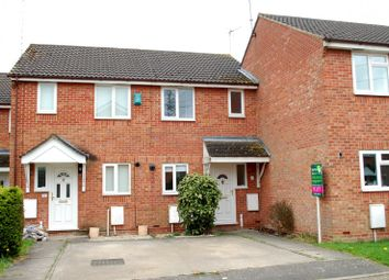 Thumbnail 2 bed property to rent in Todd Close, Aylesbury