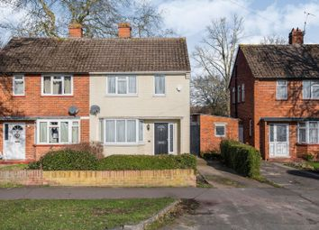 2 bed semi-detached house for sale in Liberty Lane, Addlestone KT15
