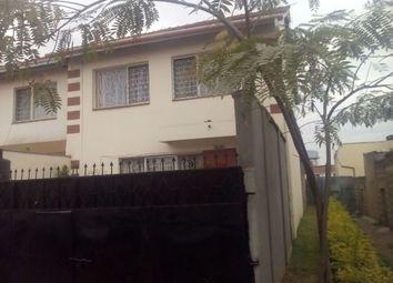 Thumbnail 3 bed semi-detached house for sale in Parliament Rd, Nairobi, Kenya
